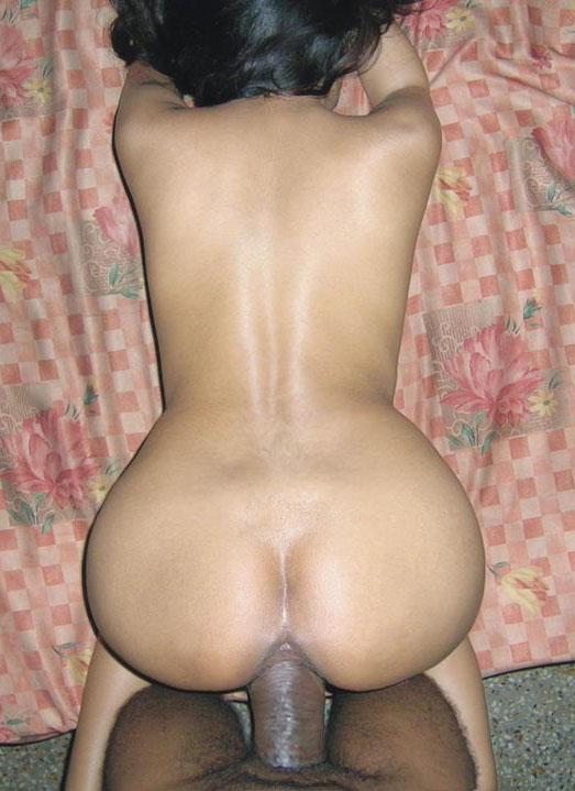 Desi indian girls anal sex