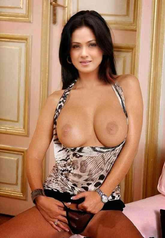 Arab sexo sex xxx