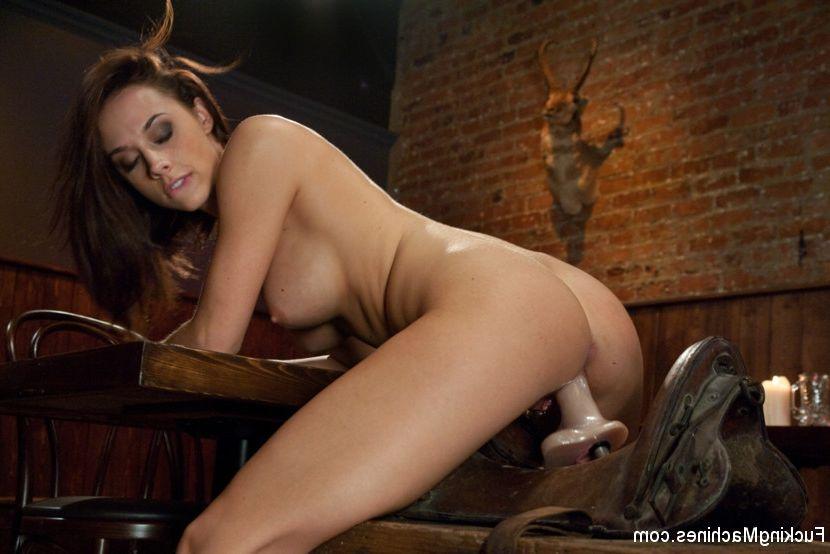 Brazilian nude beach porn