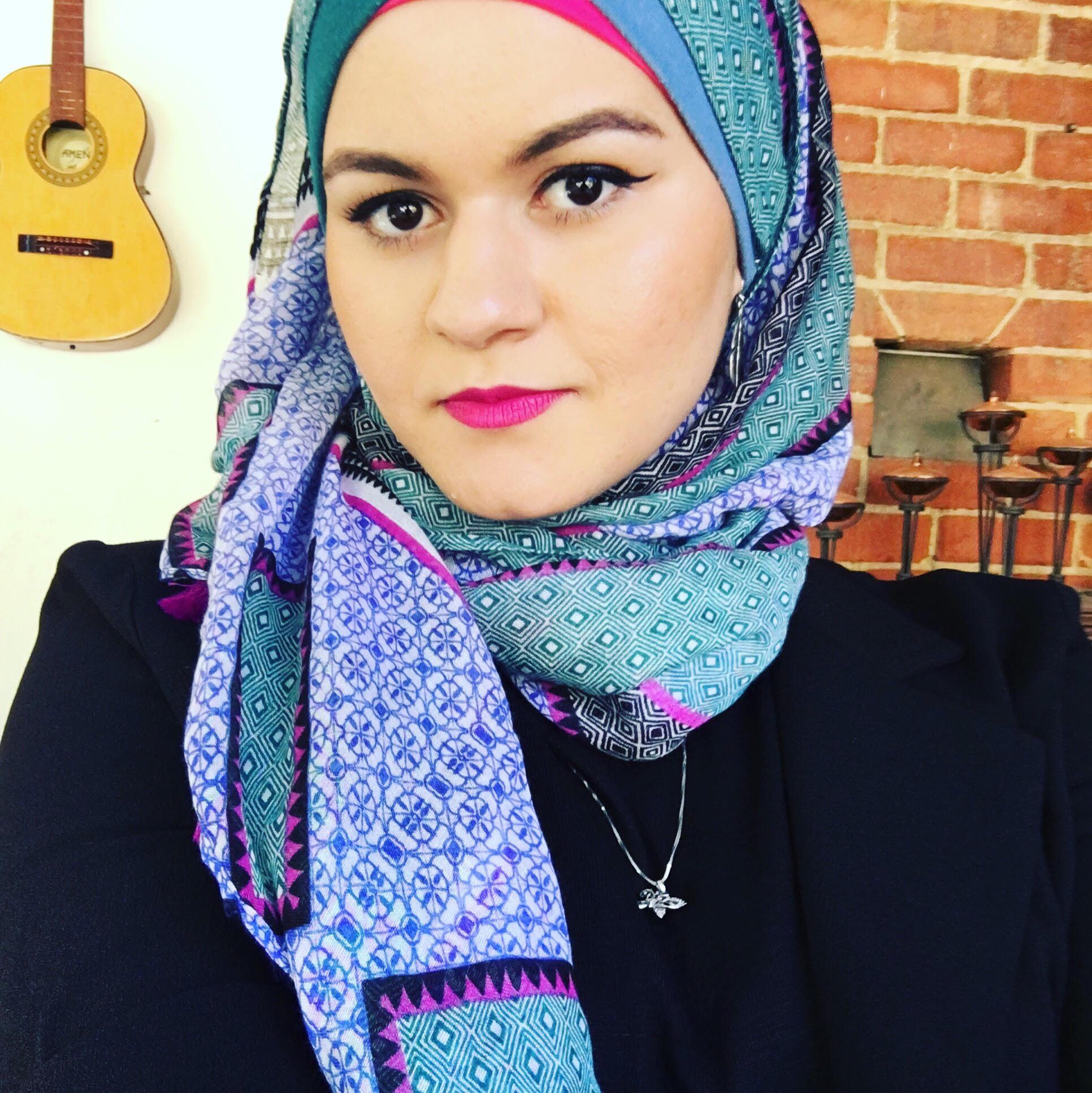 Egyptian girl arab ass