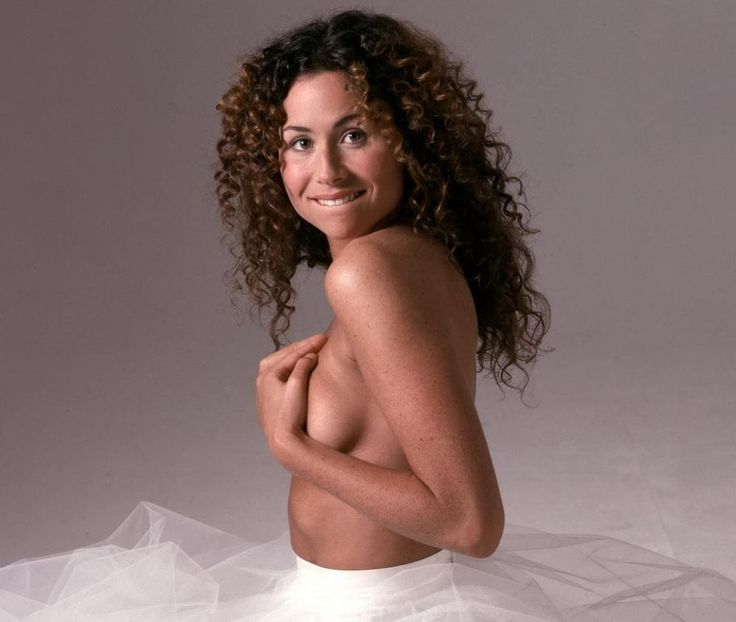 Nude minnie driver pussy