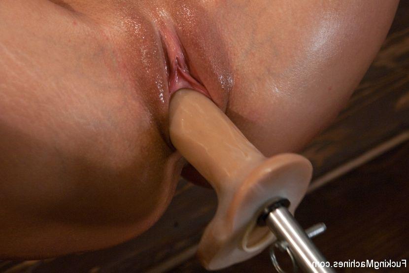 Chocolate big black dick