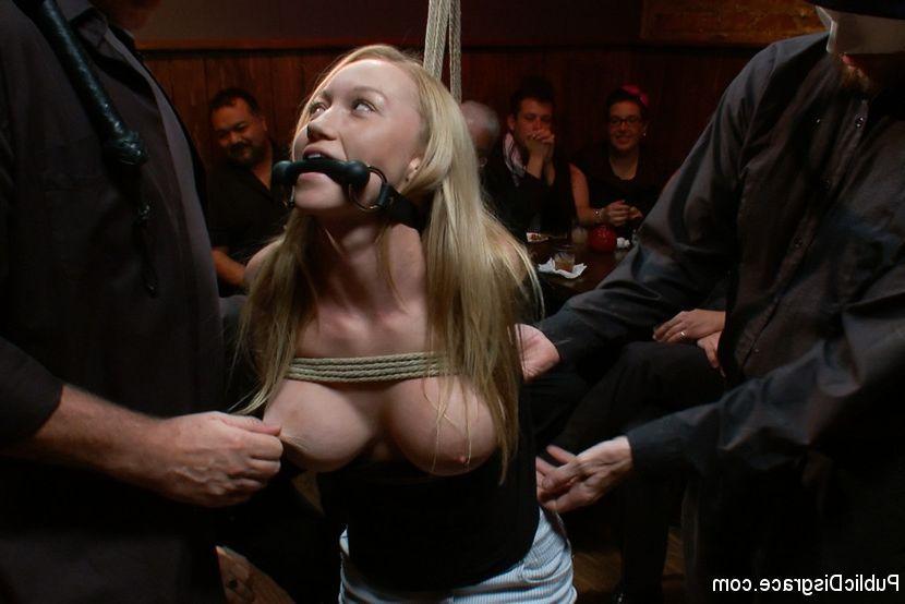 Mellanie monroe interracial porn pics