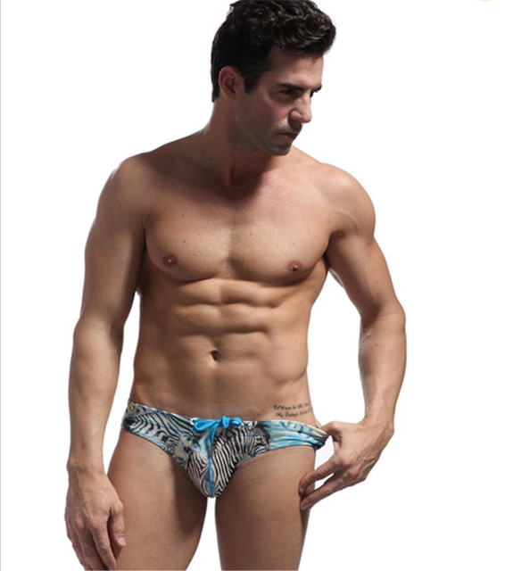 Nude gay men swimsuits