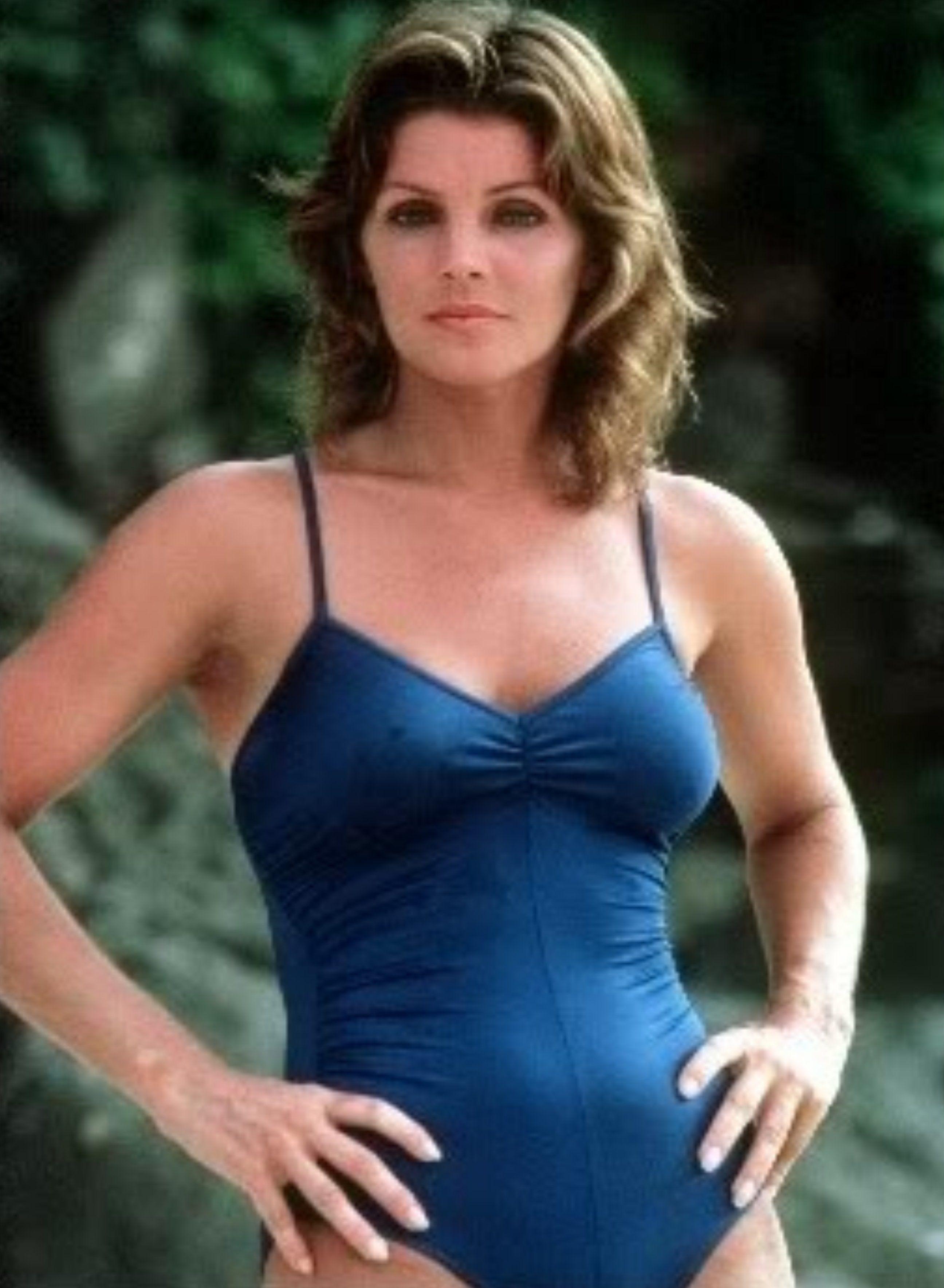 Celebrity Free Nude Princess Presley Pictures Scenes
