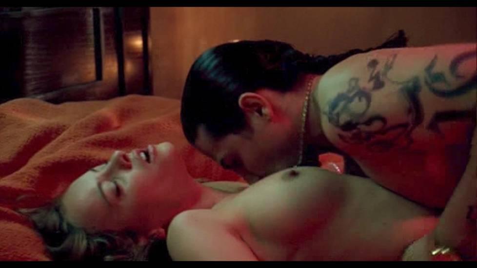 Bijou phillip nude sex