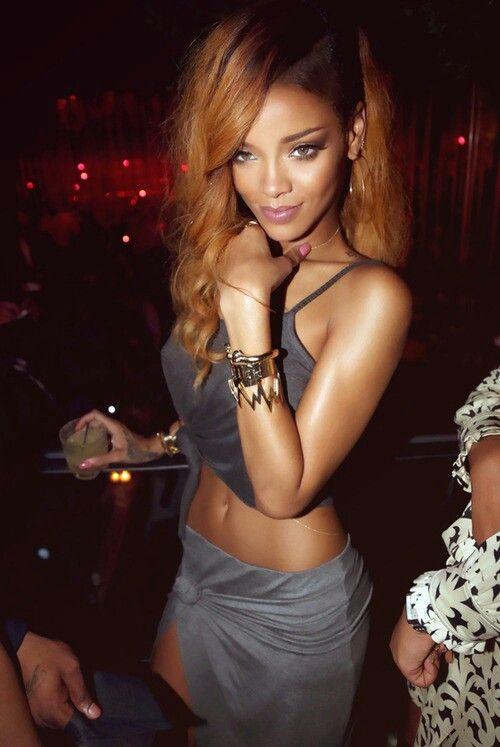 Big hot beautiful girl body