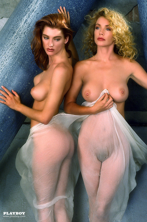 Not pleasant Shannon tweed pornol photos
