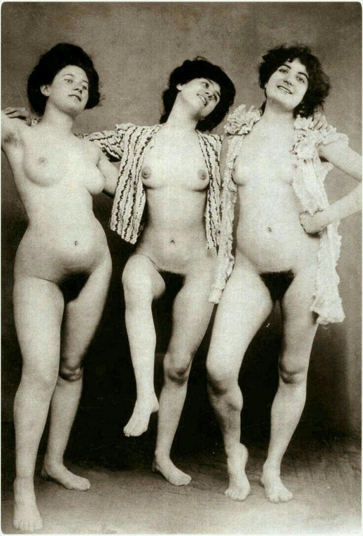 Bdsm Vintage Porn bdsm butt plug girl-sex archive