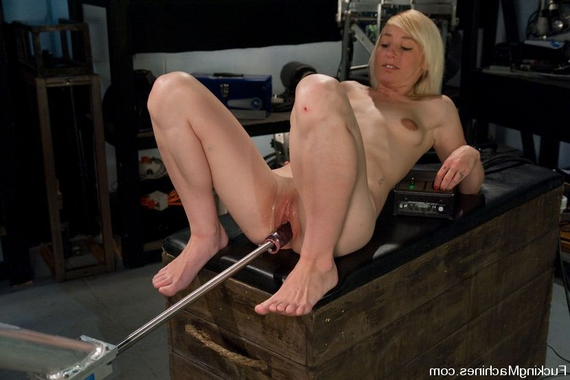 massage girls Erotic