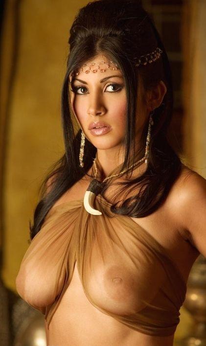 Beautiful nude italian women hot
