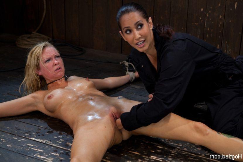tits big asian Sexy pornstars