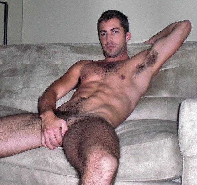 Naked straight men tumblr