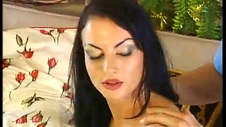 Porn tube jizz Porn Sex
