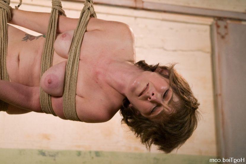 Nude handjob hayden panettiere