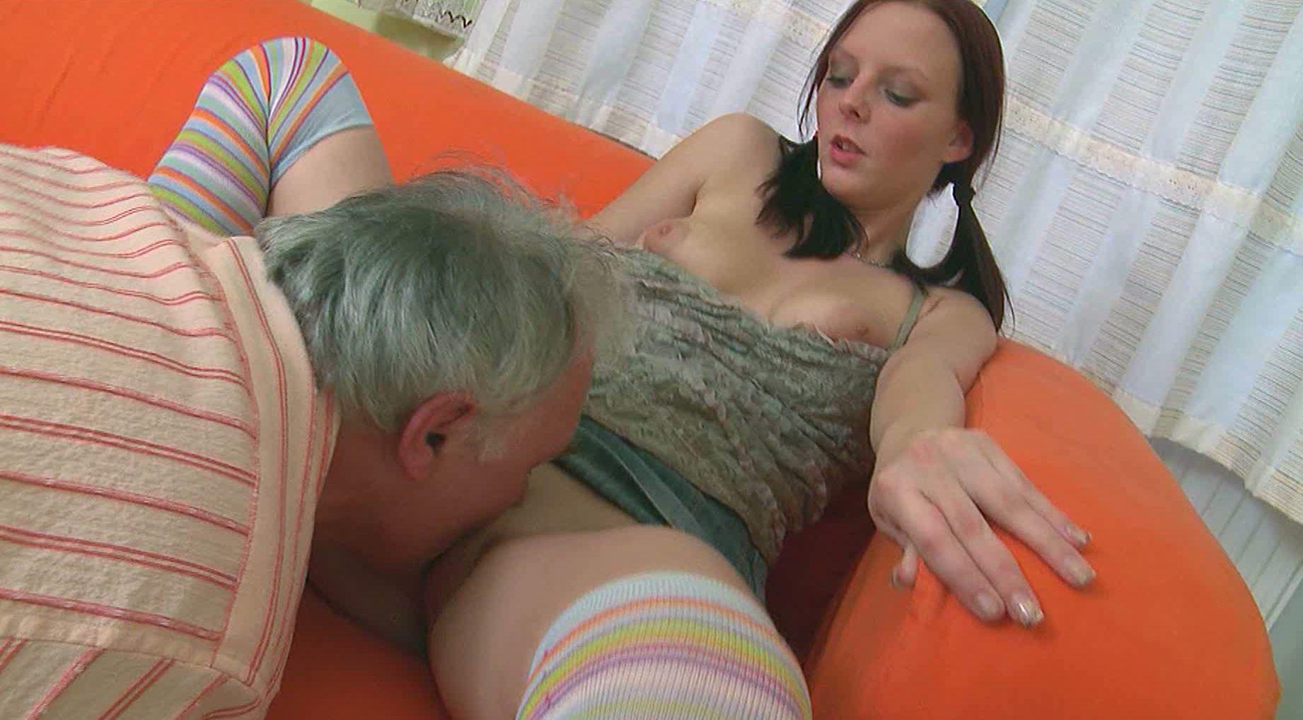 Hot naked asian girls big boobs