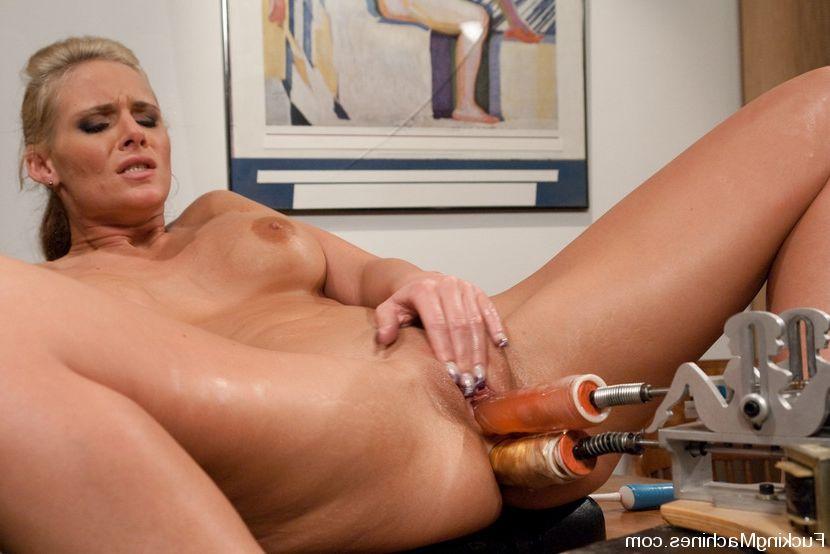 Denise richards nude porn fakes