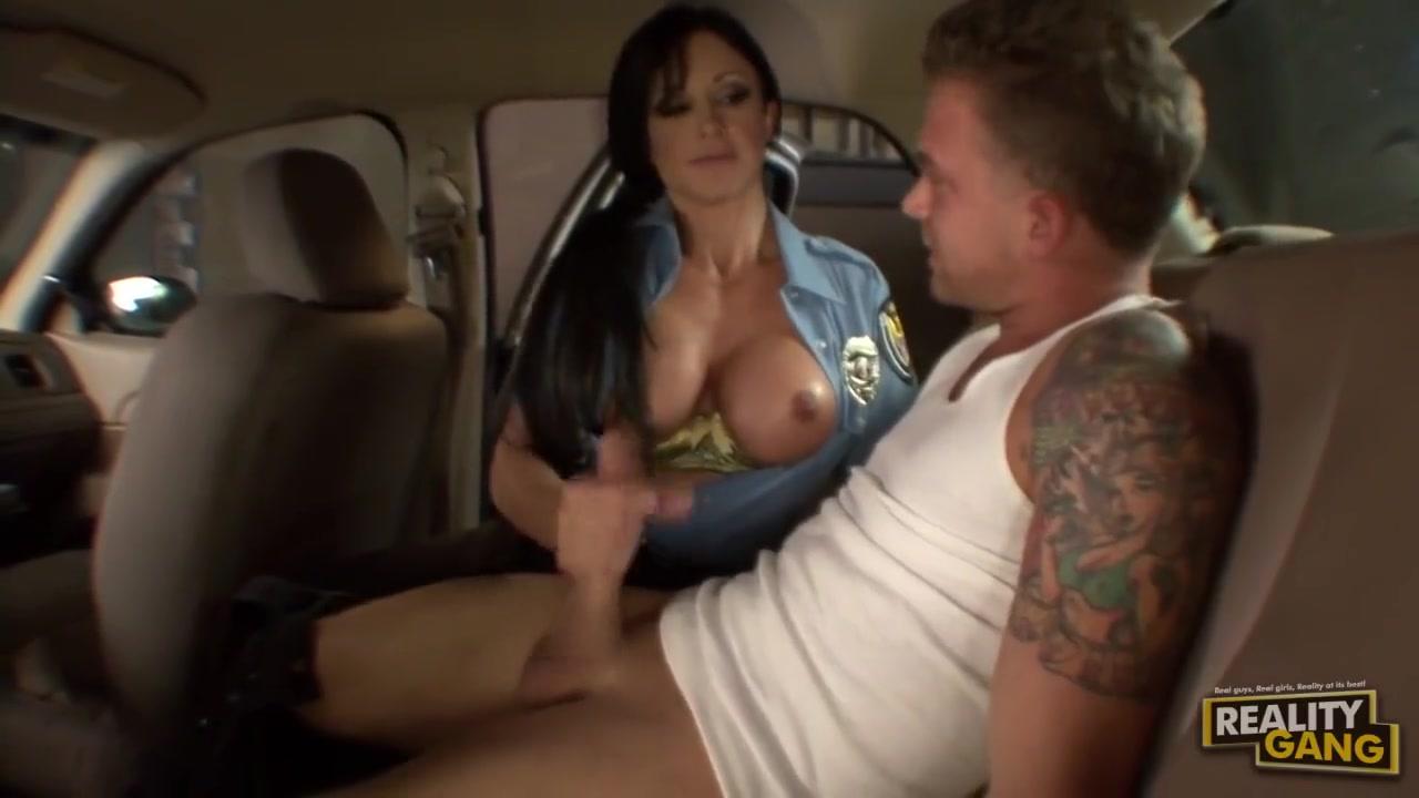 Vintage tracey adams porn star