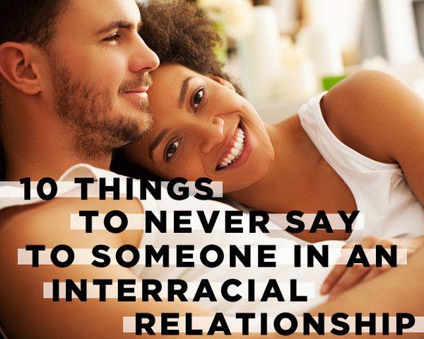 Real interracial couples sex