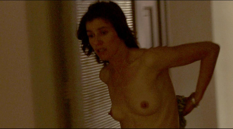 Irene jacob rio sex comedy nude