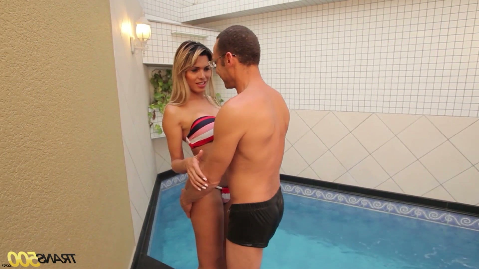 First time swinger sex stories