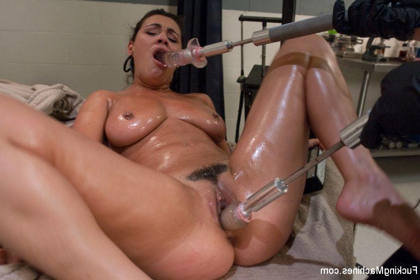 Zara taylor nude scene