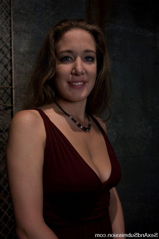 Skinny asian girl porn