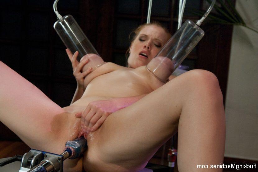 Ftv girl madelyn monroe curling iron