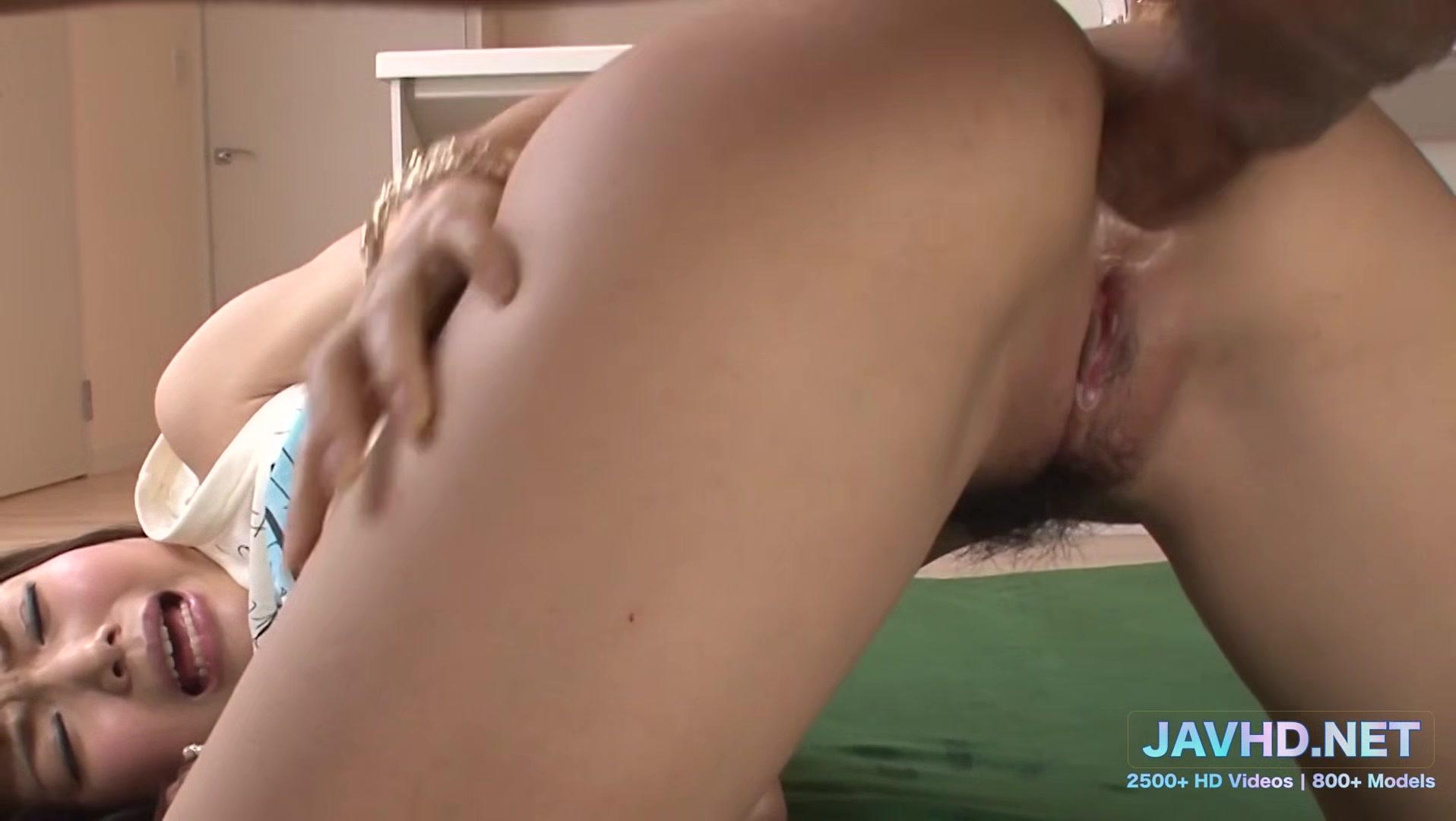 French amateur couple sex