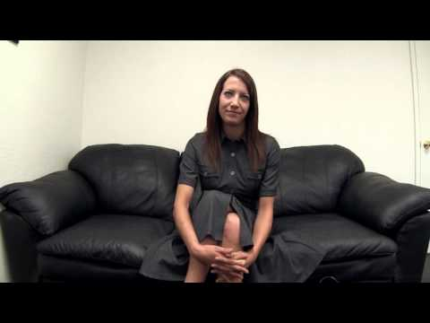 Guy from backroom casting couch