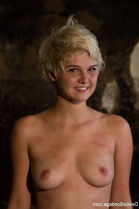 Big tit mature housewife