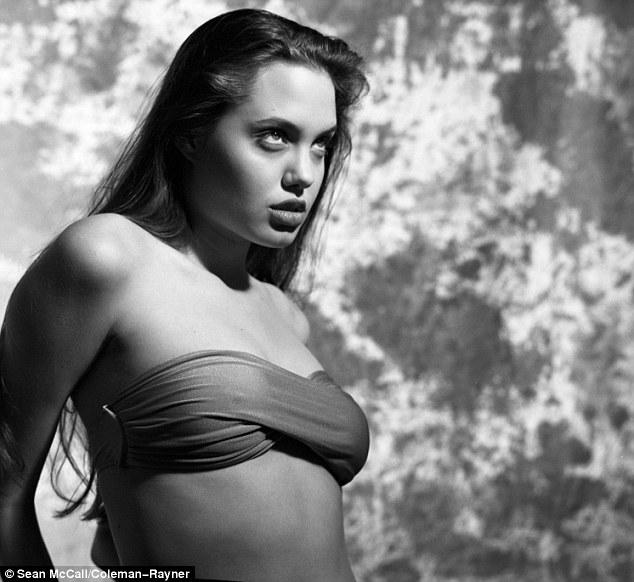 Roxana model btm