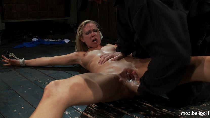 simran having sex