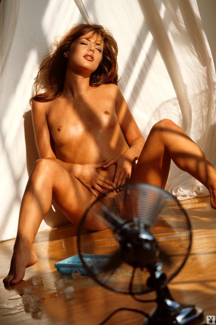 Playboy playmate nicole marie lenz