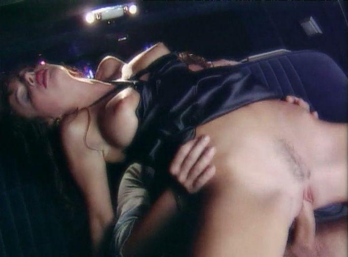 Jamie lynn boobs nude