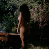 carrere nude playboy Tia