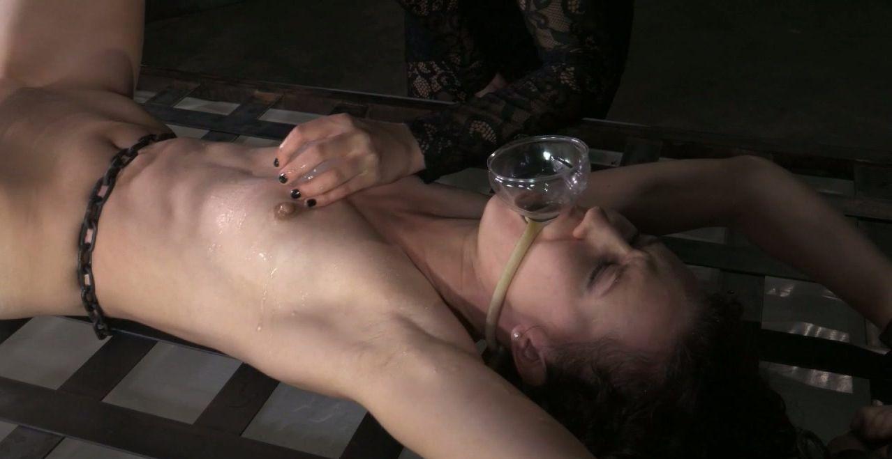 griffiths nude Rachel