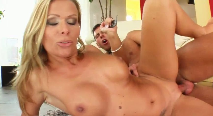 Hot moms and milfs compilation