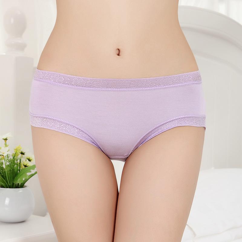Sex women in panties