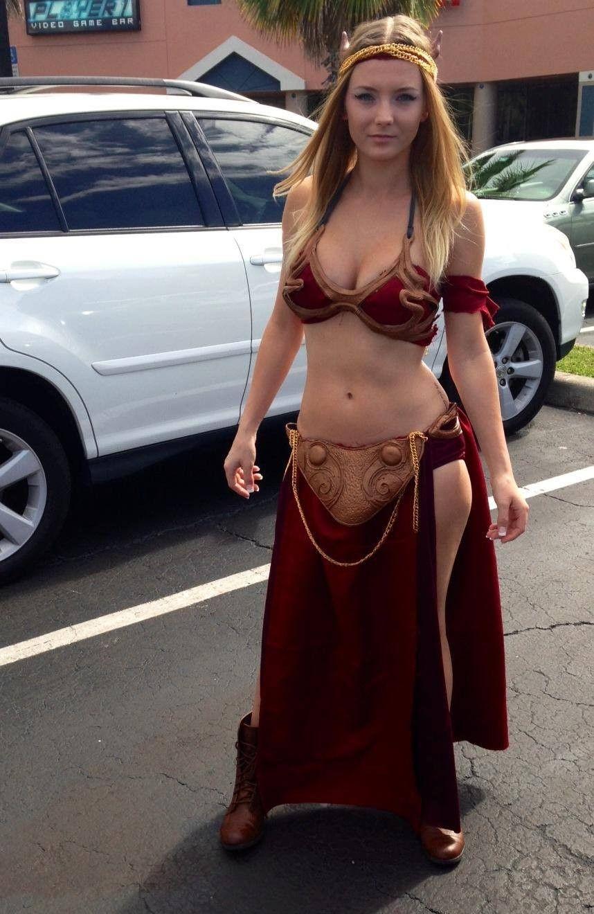 Hot world of warcraft girls nude