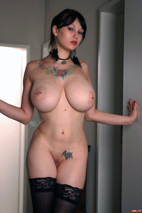 Black girls with big perky tits