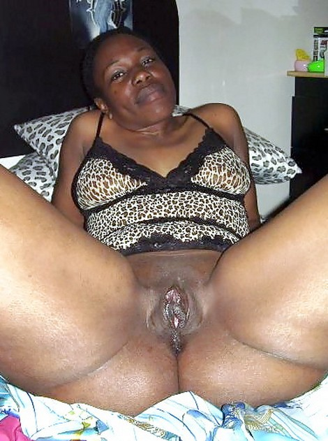 Amature black moms sex with sons