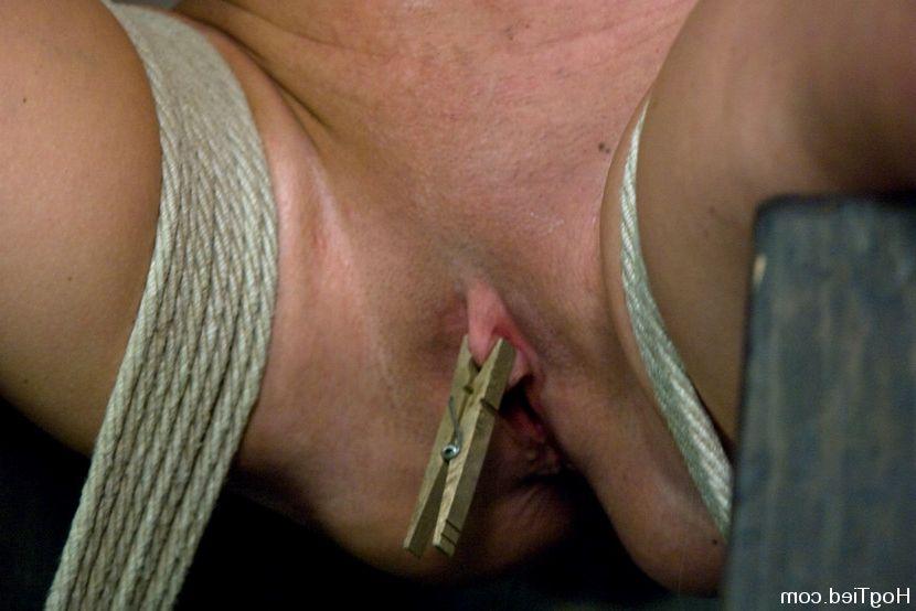 Big tit ass fuck