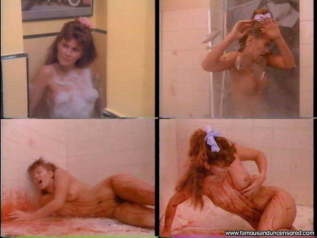 Tawny kitaen hot nude