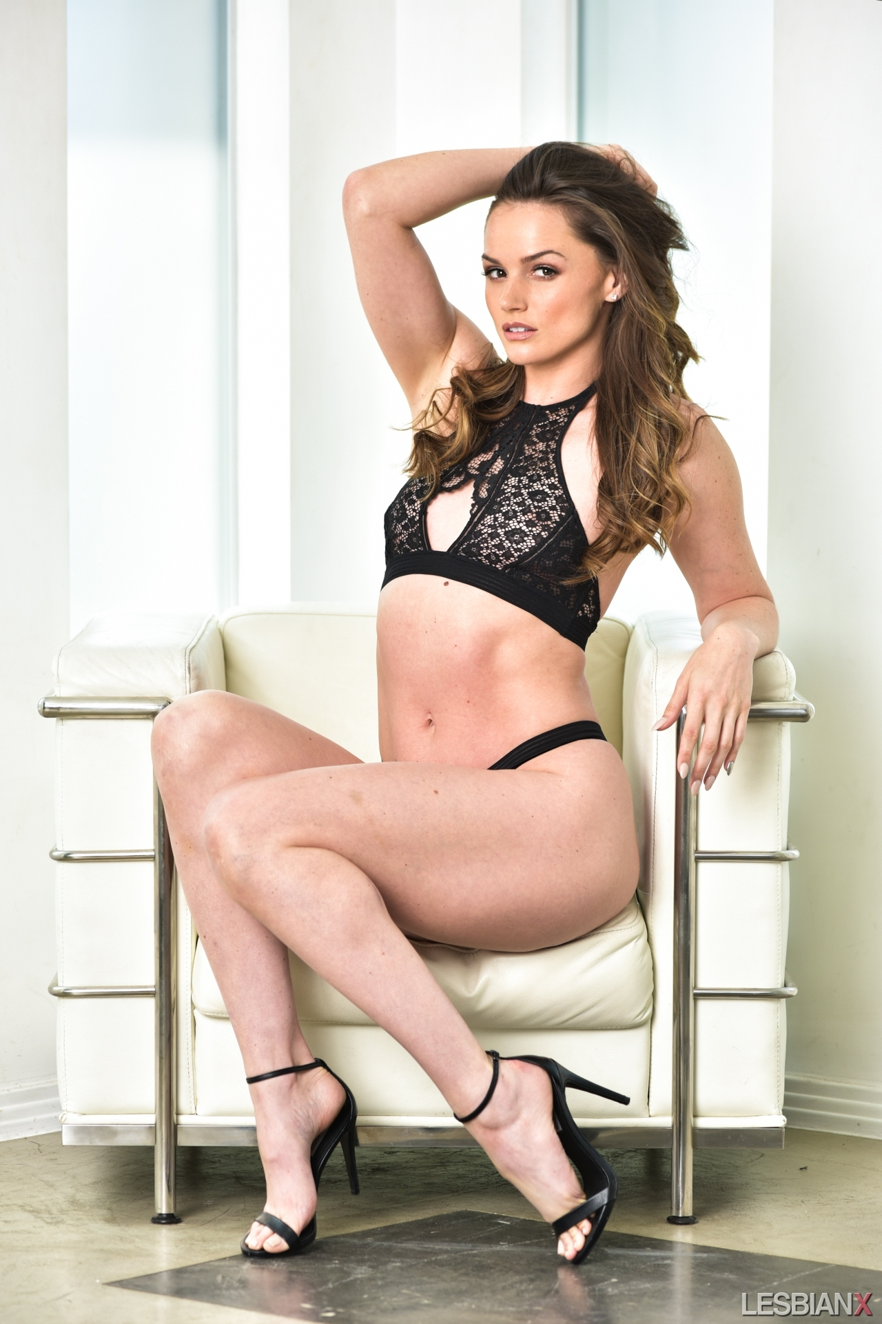 Tori black foot opinion you