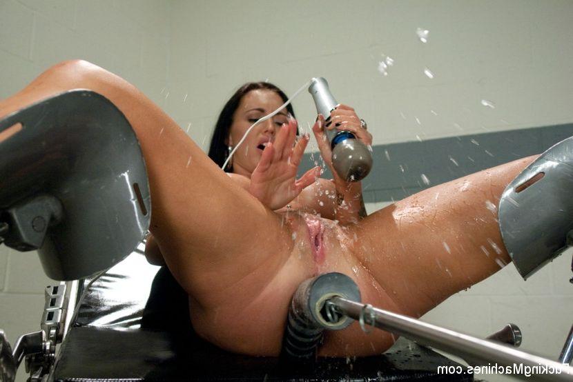 Big black tits and ass porn