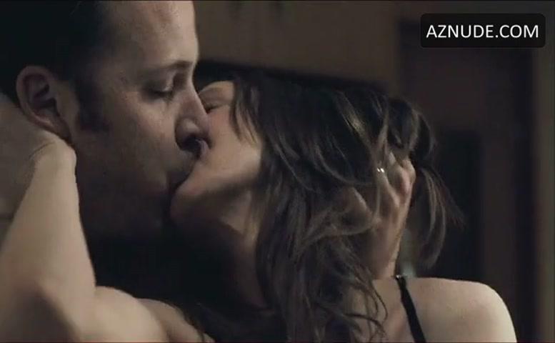 Vera farmiga sex scene
