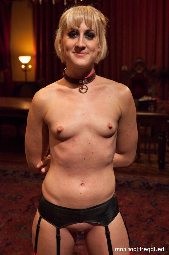 cock Blonde black secretary sucking