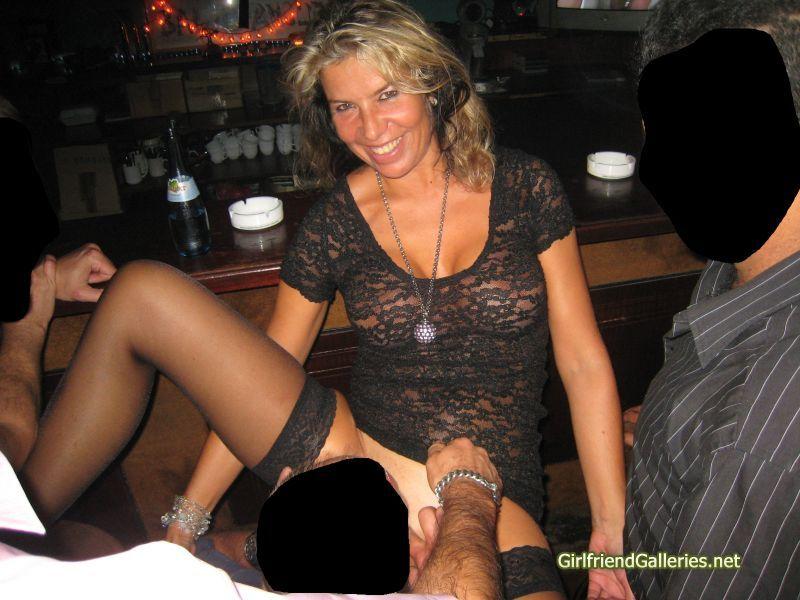 amateur-wife-group-sex