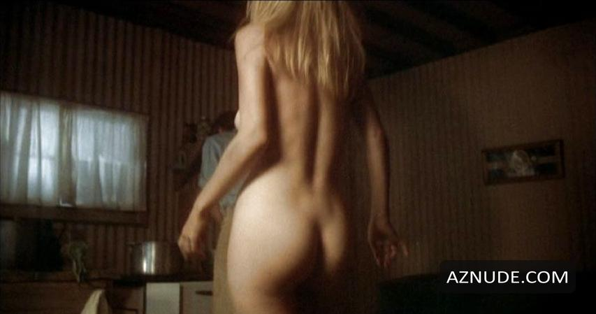 Butterfly pia zadora nude